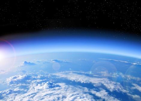 """Доброволци от БЧК – Варна """"се целят"""" в програмите на Европейската космическа комисия"""