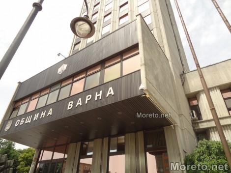Варна с най-добри финансови показатели в страната за второто тримесечие