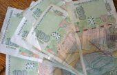1 016 лева е средната заплата във Варна през септември