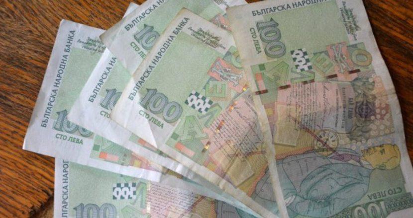 С 15% са намалели семействата, които получават месечни социални помощи във Варна