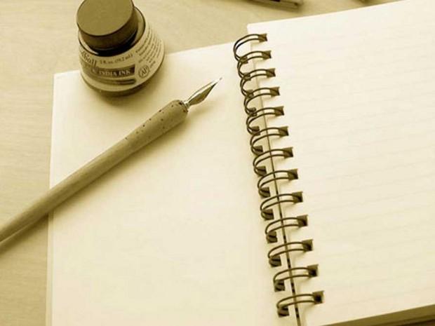 Сдружението на писателите във Варна организира конкурс за кратък разказ