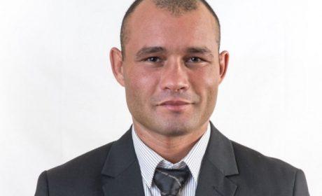 """Инициативата на варненски депутат """"Спорт срещу агресия"""" продължава с тренировки на плажа"""