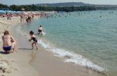 Басейнова дирекция: Варненски плажове не отвеждат отпадните води