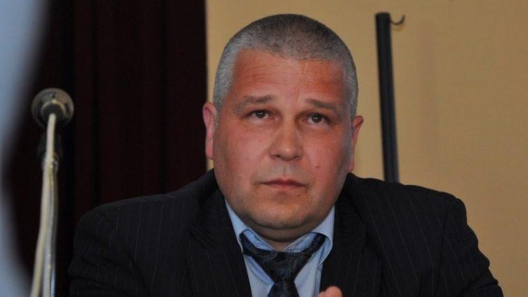Ало измамници забъркаха в схемите си името на шефа полицията във Варна