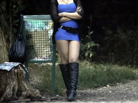"""Поредните секс труженички """"изгоряха"""" във Варна"""