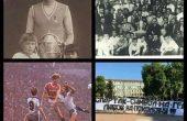 Варна празнува 99 години от рождението на легендарният футболен клуб