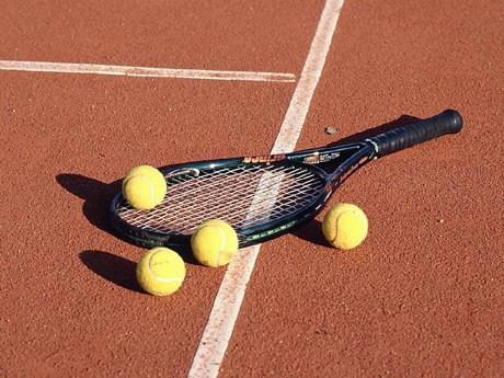 Започна турнир по тенис за Купата на Кмета на Община Варна