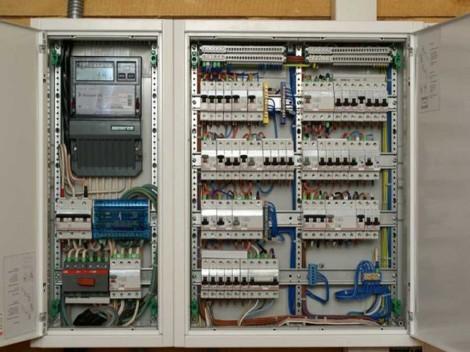 Извънредно отчитане на електромерите заради поскъпването на тока