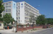 Сметната палата прие без резерви финансовия отчет на ТУ - Варна