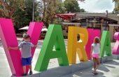 Стимулират младите хора във Варна с 876 хил. лева
