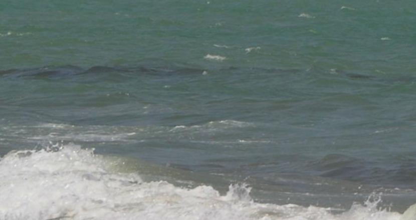Внимание! Опасно мъртво вълнение по Черноморието следващите дни