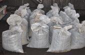 Затвор и пробация за двама, задигнали 49 чувала с пшеница във варненско село