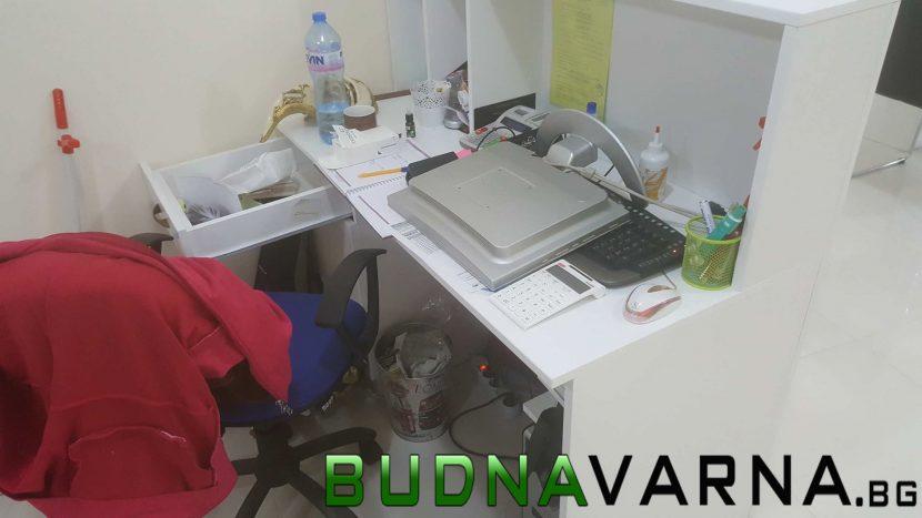 Първо в Будна Варна: масови кражби на колхозен пазар тази нощ
