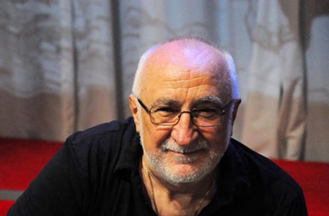 Варненският театър открива сезона с комедия по Рей Куни