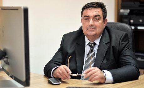Георги Тронков: До 6 ноември ще бъдат сключени договори с три фирми за зимно поддържане на общинската пътна мрежа