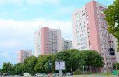 Община Варна кани граждани на среща за санирането