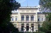 Пускат билети с намаление във варненски музеи за Деня на независимостта