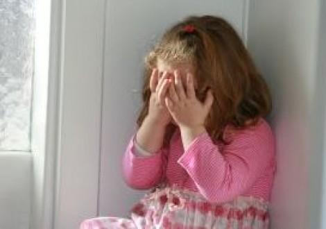 Психолог: Децата в България са самотни и нещастни