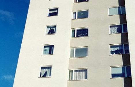 Двустайните жилища са най-многобройни във Варненско