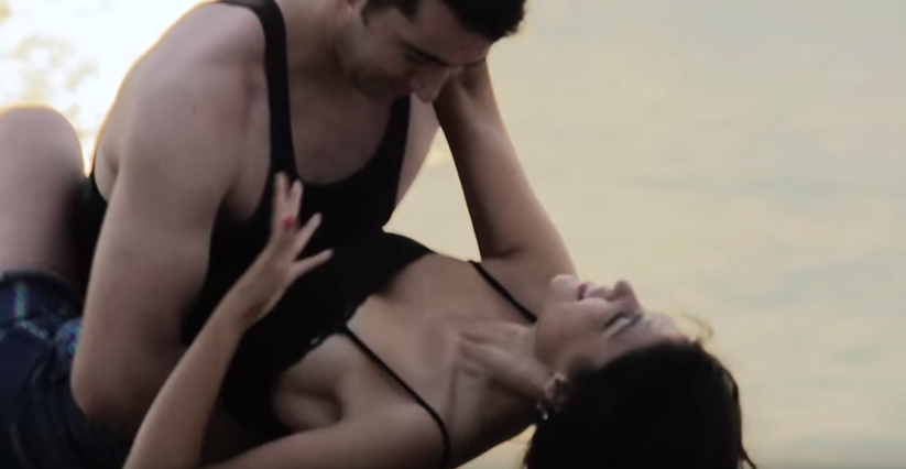 В събота прожектират безплатно филм сниман във Варна (видео)