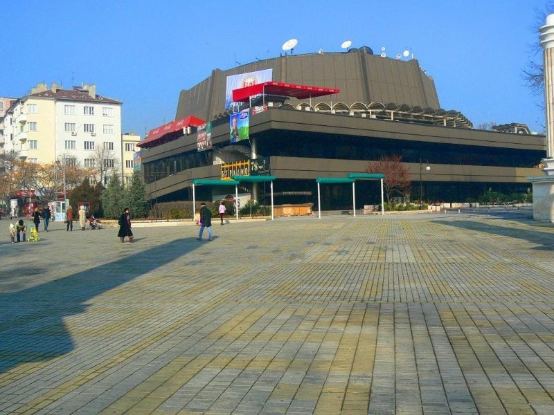 Започва инициативата Европейска седмица на спорта във Варна