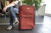 За година 868 ученици от Варненско заминали в чужбина