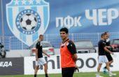 Георги Иванов подаде оставка