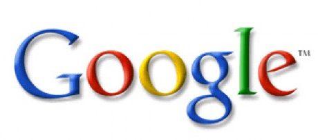 Мащабно разследване срещу Гугъл