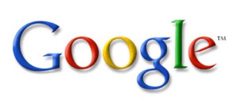 Срив на Google, Gmail и YouTube се отрази и в България
