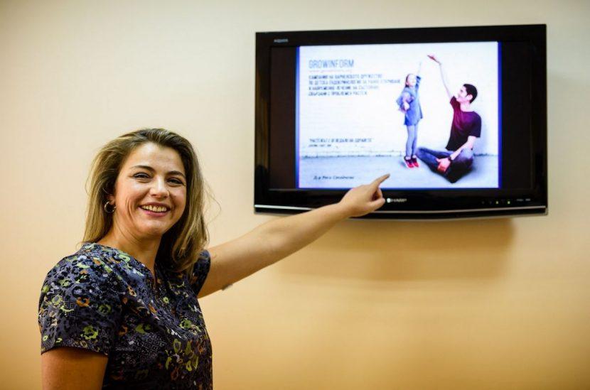 """В УМБАЛ """"Св. Марина"""" стартира кампания за откриване на деца с проблеми в растежа"""