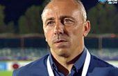 Искат Илиан Илиев за треньор на