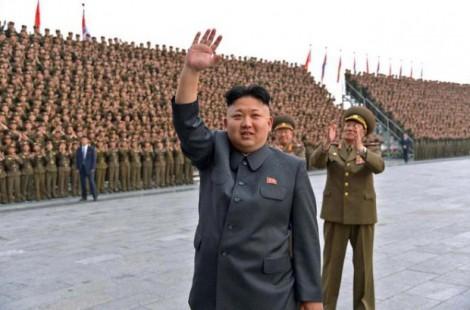 Експерт във Варна: Северна Корея може да инициира собственото си унищожение