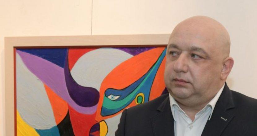 Красен Кралев закрива Европейската седмица на спорта във Варна