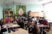 """Приключи вторият международен проект по програма """"Еразъм +"""" между Рокишкис, Литва и Провадия, България"""