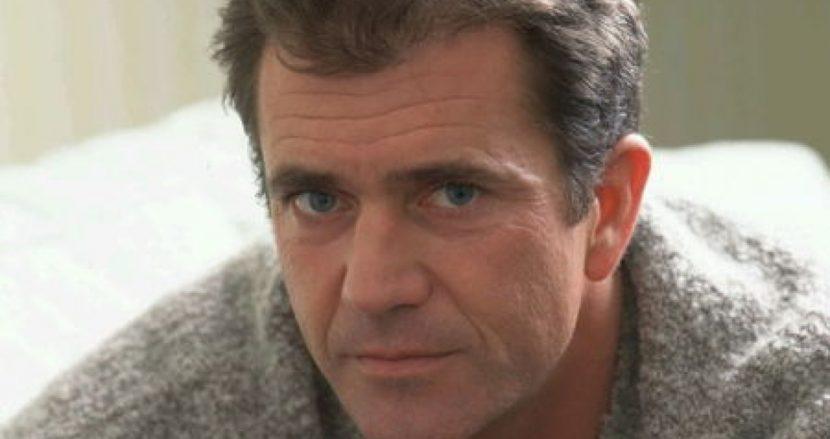 Мел Гибсън ще снима филм във Варна?