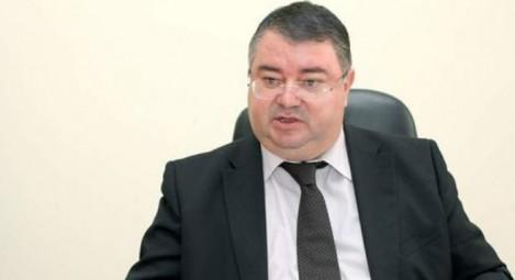 Ивайло Иванов е новият шеф на НОИ