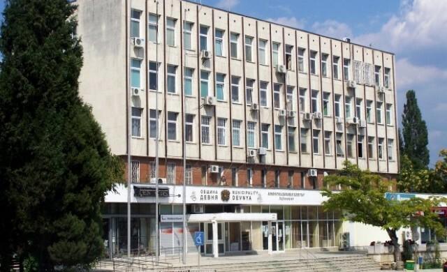 Община Девня организира безплатни медицински прегледи за своите жители