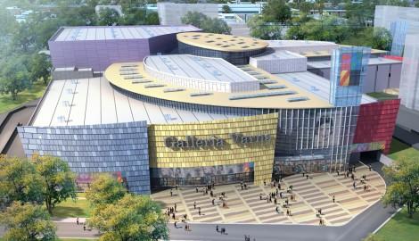 Нов мол отваря врати във Варна