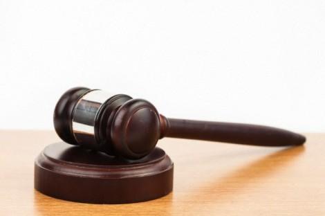 Съдят мъж, обвинен че убил леля си във Варна