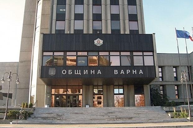 """Варна влиза в кулинарно-винената дестинация """"море, кайсии и Димят"""""""