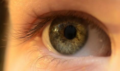 Безплатни прегледи за перде на окото ще се проведат във Варна
