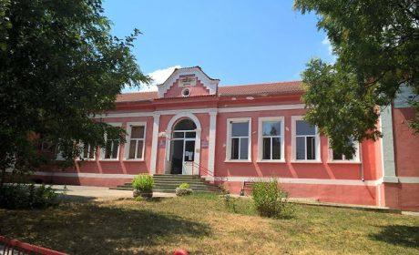 Откриват бюст-паметник на бележития девненец доц. д-р Дичко Коларов