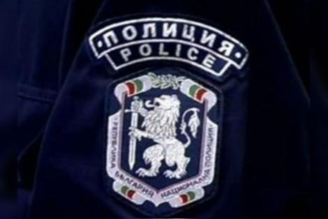 Варненската полиция търси разузнавачи и инспектори