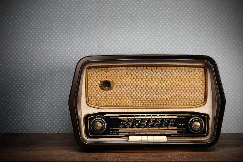 Шефът на КРС във Варна: Няма заглушаване на български радиа
