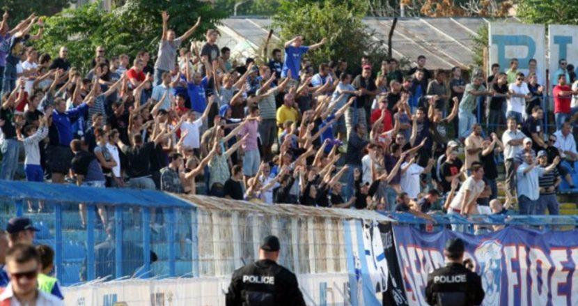 Феновете на Спартак: Каним всички спартаклии в събота на стадиона ни, за да се обединим!