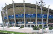 Варна ще е домакин на Десетия Черноморски туристически форум
