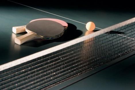 Европейската седмица на спорта продължава и днес във Варна с безплатни тренировки по тенис на маса