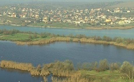 Малката Будапеща – едно различно преживяване на 20-ина км от Варна