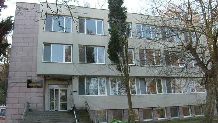 Правят безплатни консултации в Тубдиспансера във Варна