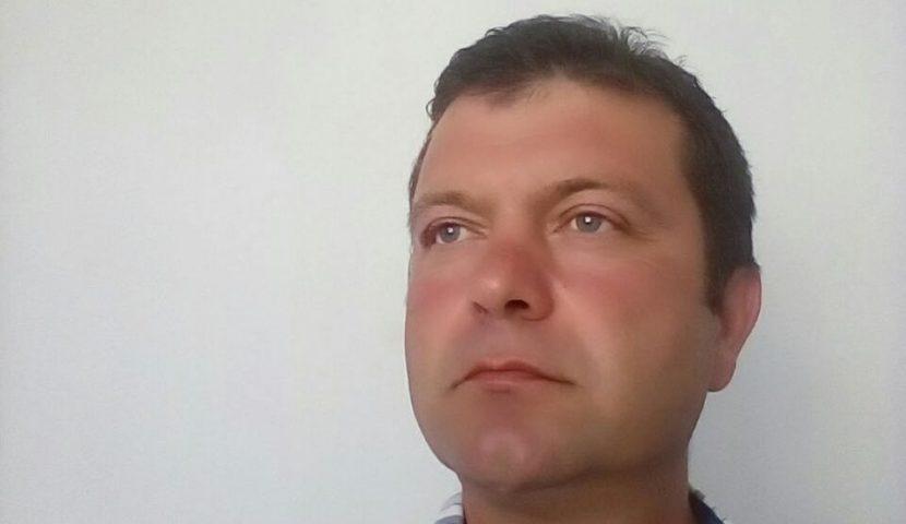 Преслав Петров: при мнозинство от страна на ГЕРБ, най-работещо и разумно за Община Вълчи дол, би било и кмета да е от тази партия